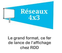 RDD-affichage-reseaux-4x3